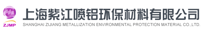 Shanghai Zi Jiang Metallization Environmental Protection Material Co., Ltd.